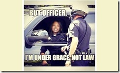 are_you_under_grace_not_law2