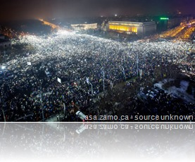 romania-corruption-protests