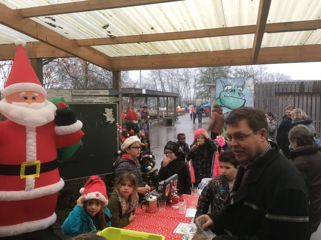 Kerstfeest van de Knetters - IMG_9252.JPG
