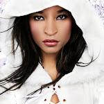 Snow-Goddess-ev36.jpg