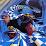 Twunglist TruSkoolNetwork's profile photo