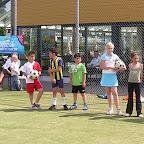 Terugkommiddag schoolkorfbal (9).JPG