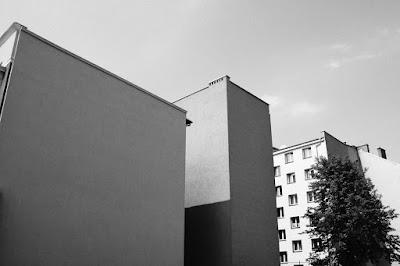 www.lukaszcyrus.blogspot.com