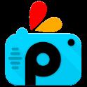 PicsArt Photo Studio APK Cracked Download