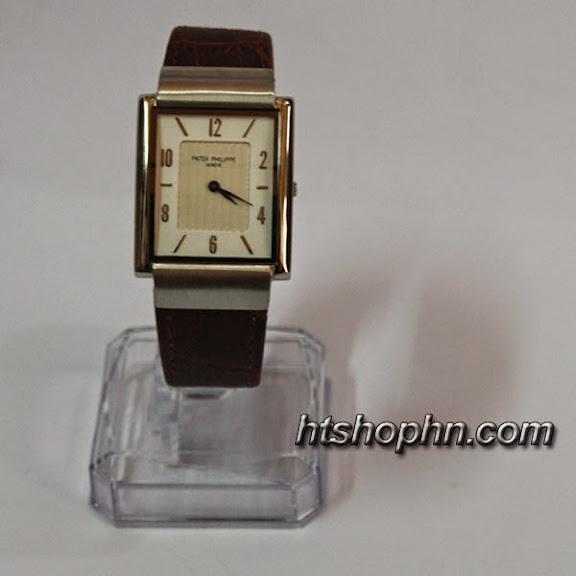 đông hồ đơn | đồng hồ rolex| đồng hồ đơn nam | đồng hồ dơn nữ | đồng hồ đẹp | đồng hồ nam