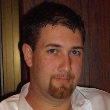Daniel Mulligan