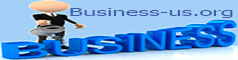 Business services - Advertising, Credit reporting, collection, Mailing, Buildings, Computer