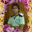 Rasel Ahmed's profile photo