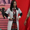 JKT48 Dahsyat RCTI Jakarta 22-11-2017 010