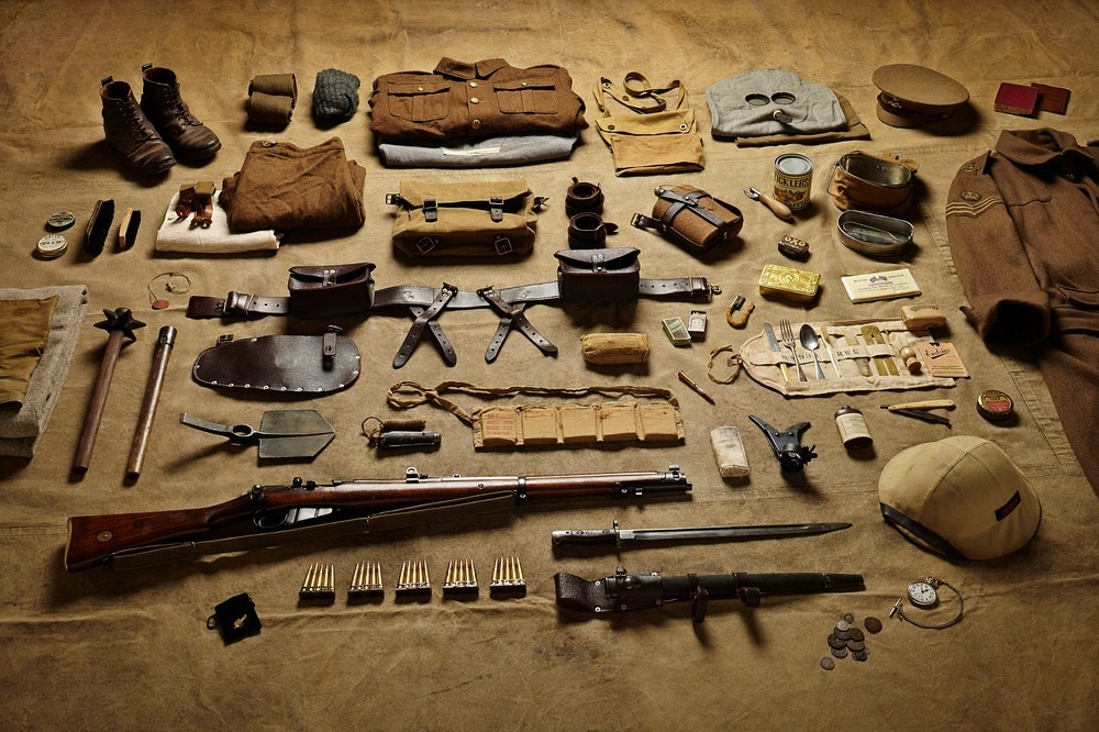 soldiers-inventories-3