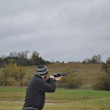 6th Annual Pulling for Education Trap Shoot - DSC_0121.JPG
