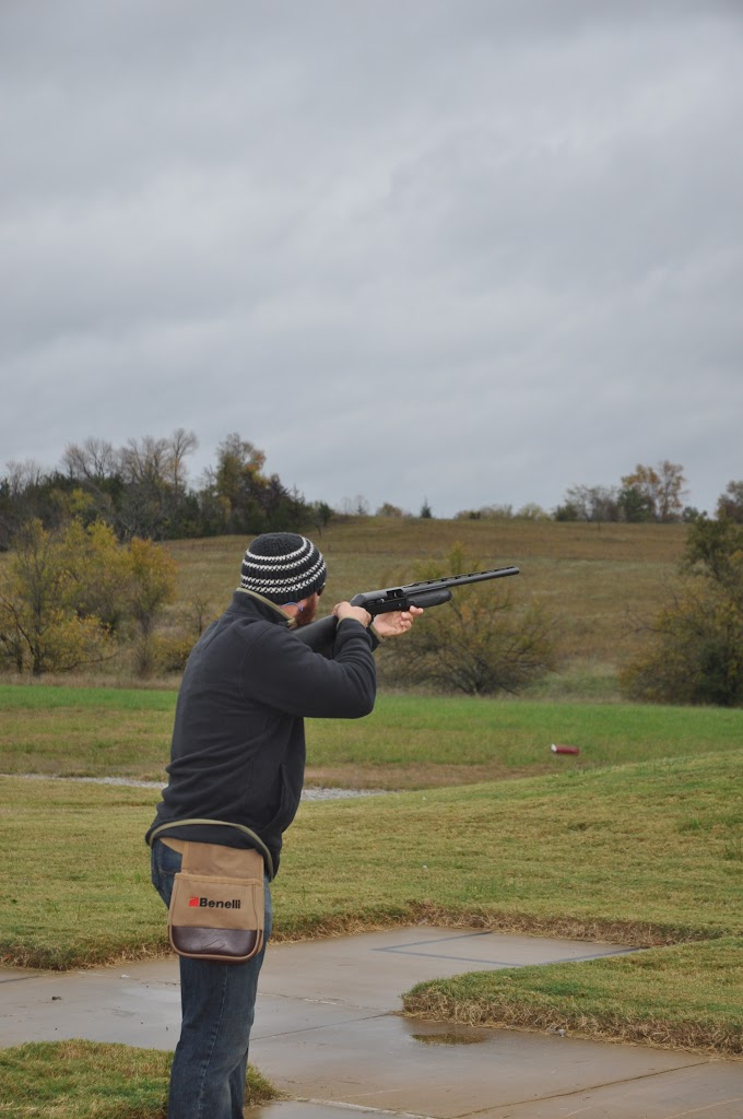 6th Annual Pulling for Education Trap Shoot - DSC_0121.JPG