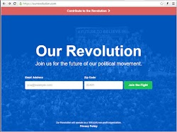 20160803_2000A OurRevolution - What is it and Where is it Going Home Page.jpg