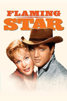 Flaming Star (1960) BluRay 720p HD Watch Online, Download Full Movie For Free