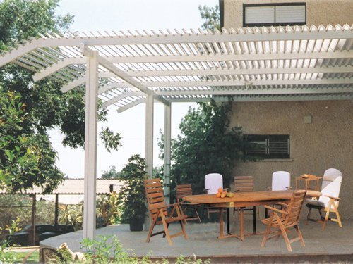 Adjustable Patio Covers - patio-cover-design-8%255B1%255D.jpg