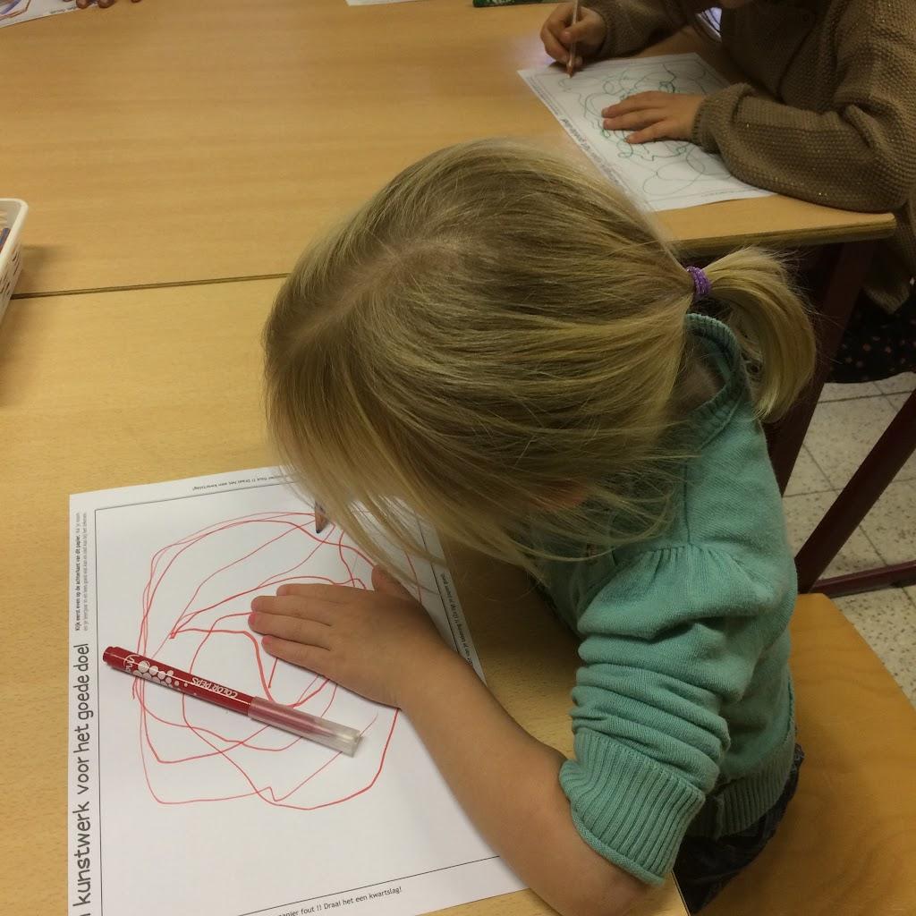 Kunst maken voor het goede doel - IMG_5269.JPG