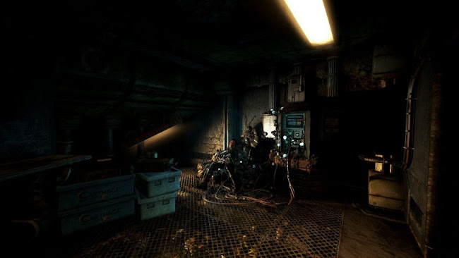 soma-is-terrifying-and-beautiful-horror-game-for-linux.jpg