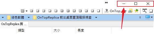 [image%5B32%5D]