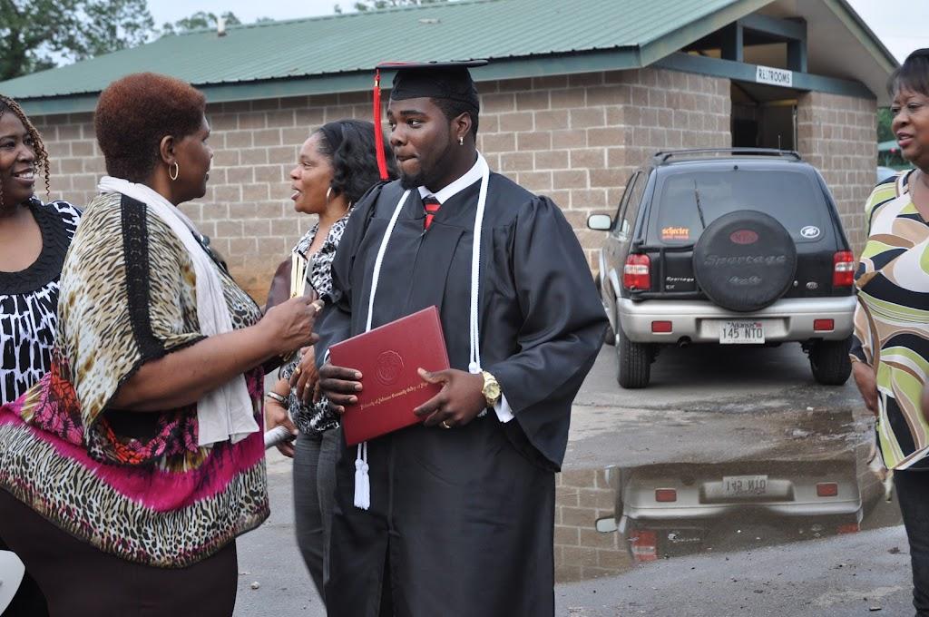 UACCH Graduation 2012 - DSC_0234.JPG