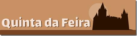 quinta_da_feira