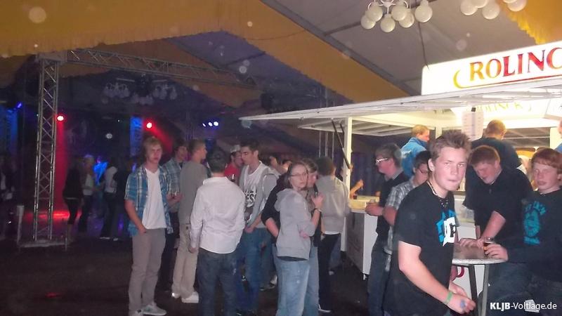 Erntedankfest 2011 (Samstag) - kl-SAM_0181.JPG