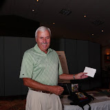 OLGC Golf Auction & Dinner - GCM-OLGC-GOLF-2012-AUCTION-049.JPG