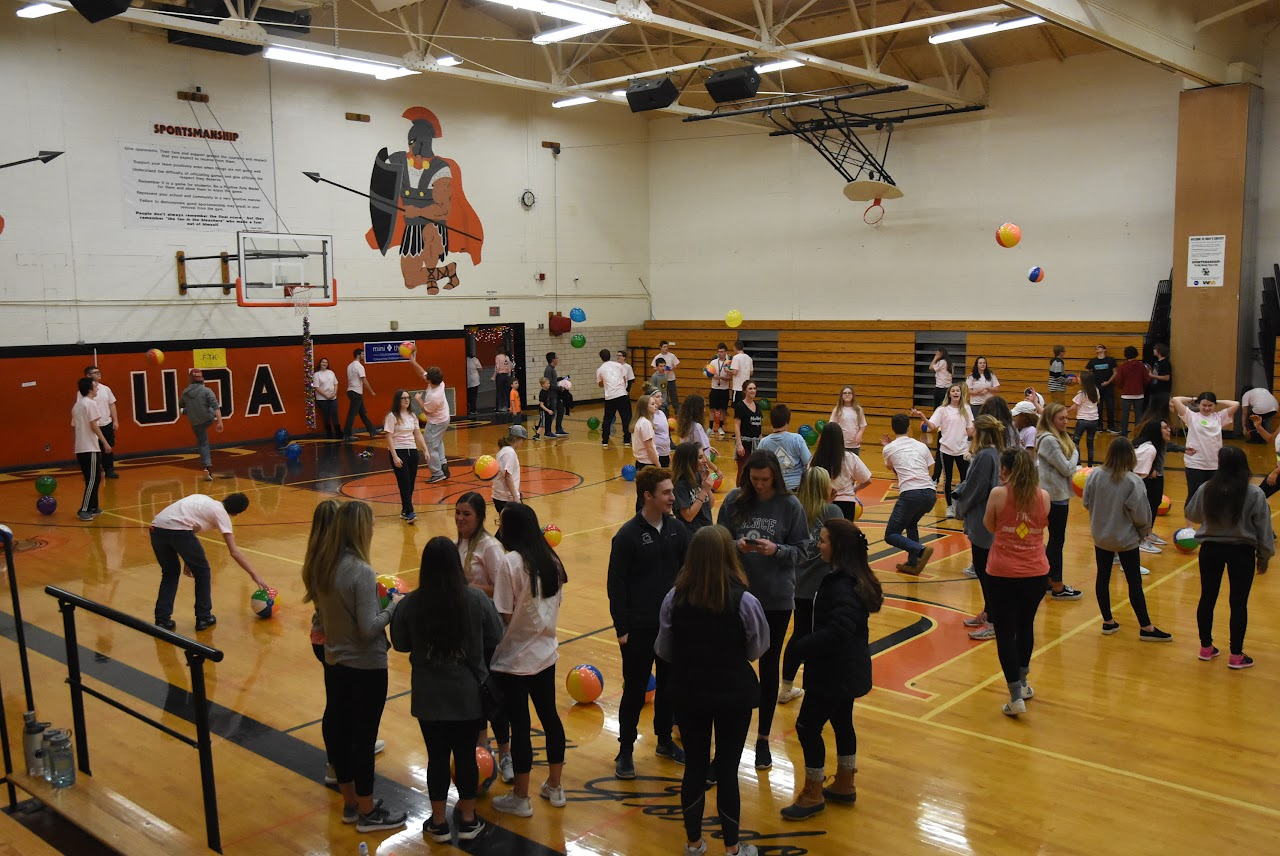 2018 Mini-Thon - UPH-286125-50740700.jpg