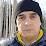Ruslan Bashirov's profile photo