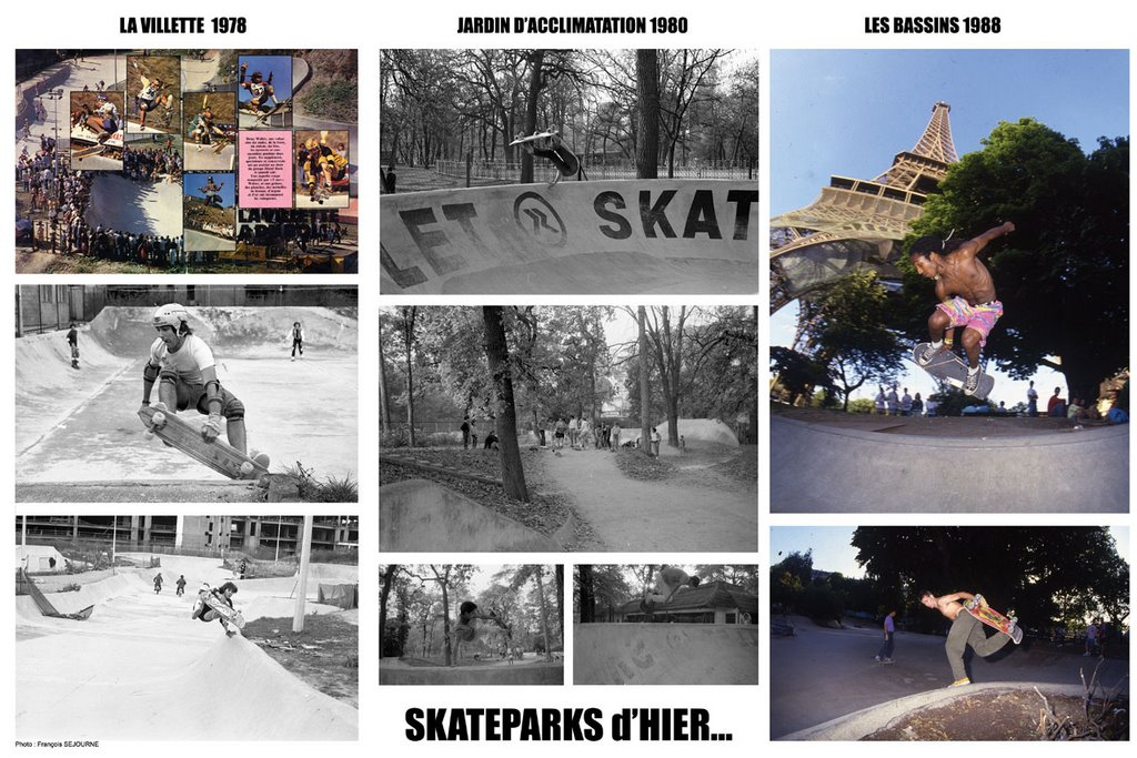 skateparks-dhier