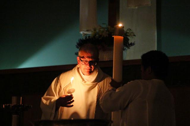Easter Vigil 2015 - IMG_8467.JPG