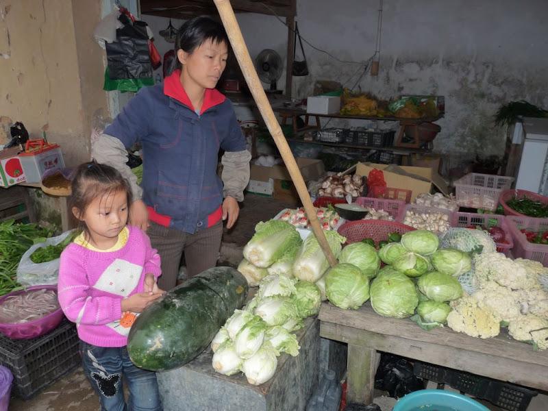 CHINE, Fujian,Xiamen et Tou lou 1 - P1010986.JPG