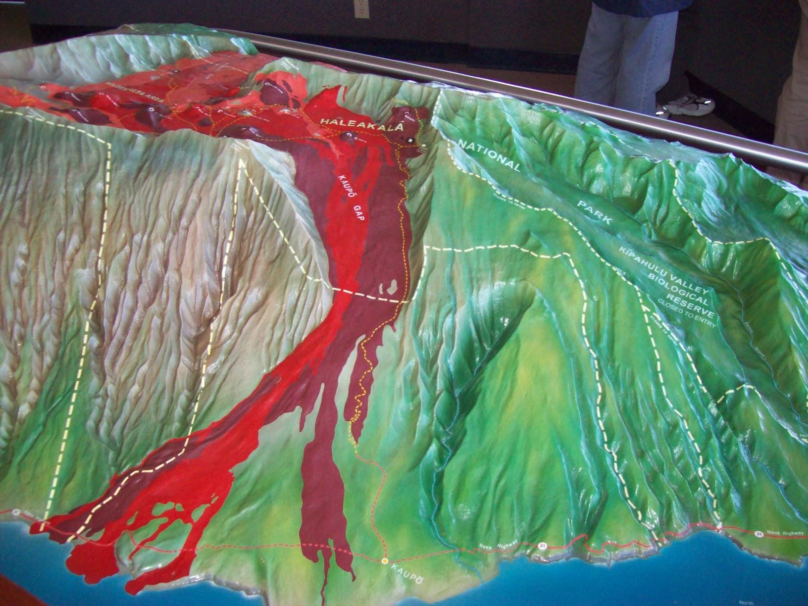 Hawaii Day 8 - 100_8147.JPG