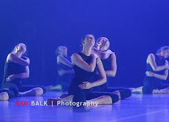 Han Balk VDD2017 ZA avond-8904.jpg