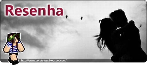 !Banner Resenha - Post22
