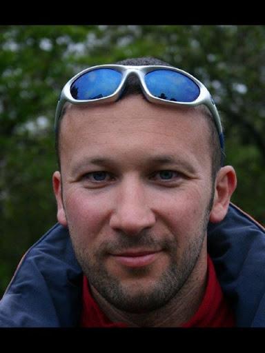 Zimmerei Matthias Brock GmbH - About - Google+