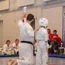 KarateGoes_0159.jpg