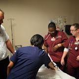 LPN/CNA/Paramedic Integration Lab - DSC_6978.JPG