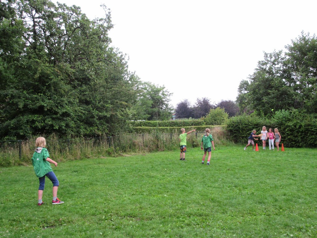 Welpen - Zomerkamp Amersfoort - IMG_0817.JPG