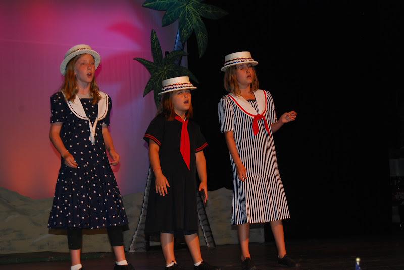 2012 StarSpangled Vaudeville Show - 2012-06-29%2B13.19.17.jpg
