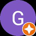 Grégory Grelaud