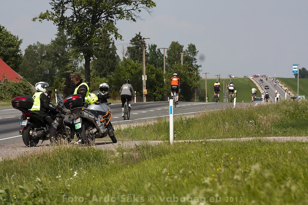 2013.06.02 SEB 32. Tartu Rattaralli 135 ja 65 km - AS20130602TRR_962S.jpg