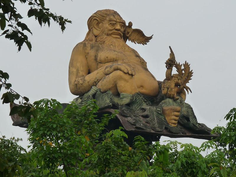 Chine . Yunnan..Galamba, Menglian Album A - Picture%2B275.jpg