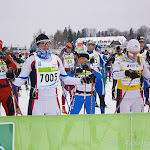 39. Tartu Maraton - img_8844TSM_.jpg