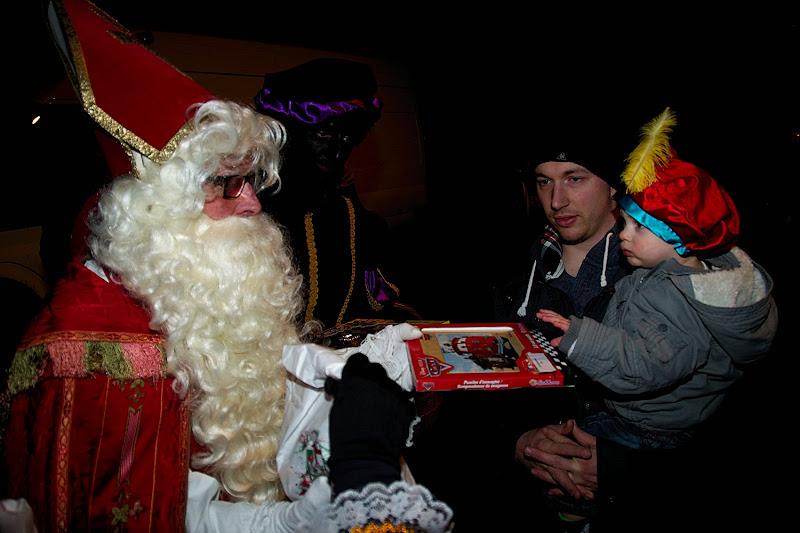 Sinterklaas 2013 DSC_5641.jpg