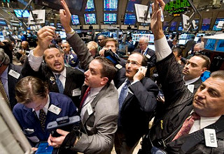 Day Trading To Top Up Your Retirement Fund thumbnail