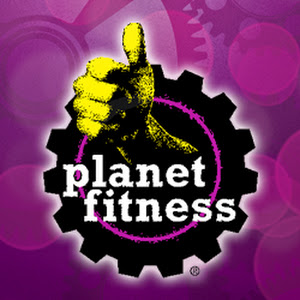 Who is Planet Fitness - Forest Park, IL?