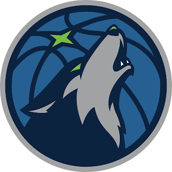 Who is Minnesota Timberwolves?
