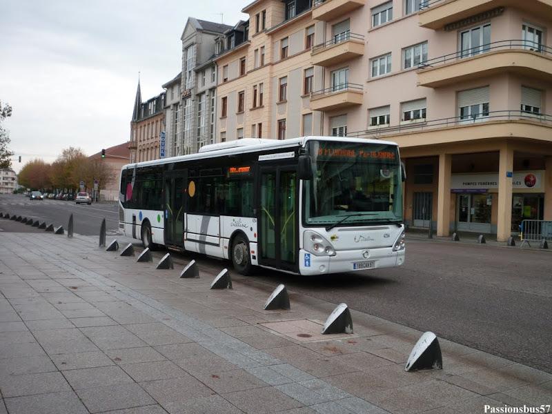 Thionville (57) P1210364