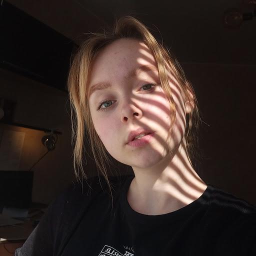 Валерия Корепина picture