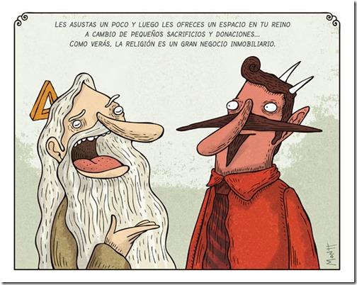 humor ateos (4)